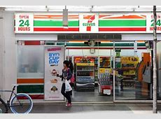 7Eleven to trial Walmart online order pick up at Toronto