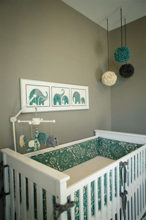 Emaline's Elephant Nursery  Gray Nurseries, Elephants And. Furniture For Corners Of A Living Room. Chocolate Brown Walls Living Room. Living Room Ideas With Brown Sofa. What Are Good Colors To Paint A Living Room. Light Blue And Gold Living Room. Paints For Living Room Walls. Living Room Chaise. Grey Living Room Furniture