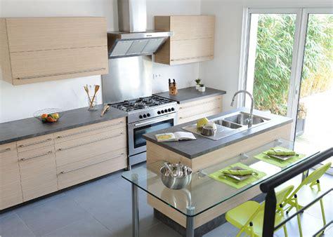 cuisine du placard les artisans du placards cuisine 2
