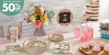 city wedding favors rustic wedding supplies bridal shower themes bridal shower weddings city
