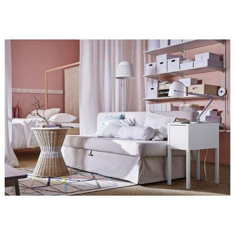 Ikea Nordli Nightstand by Nordli Nightstand Best Ikea Bedroom Furniture For Small