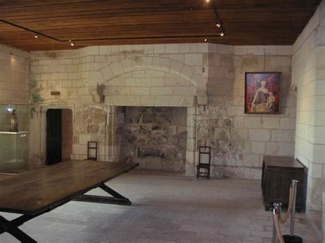 file logis royaux salle commun chinon jpg wikimedia commons