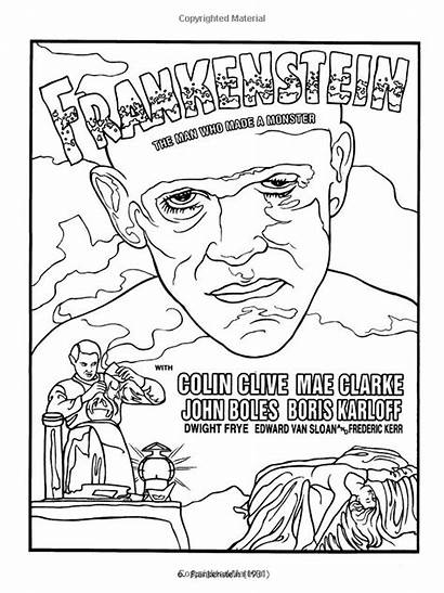 Coloring Pages Posters Classic Poster Office Wanted