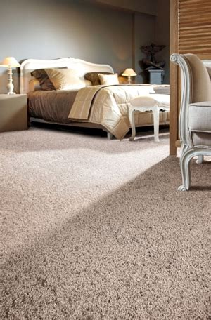 Carpet For Bedroom by Dallas Carpets Bedroom