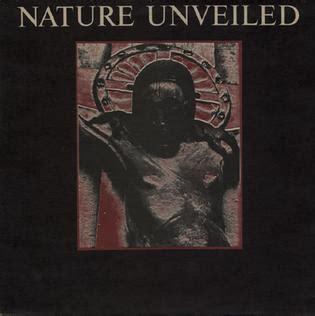 Nature Unveiled - Wikipedia