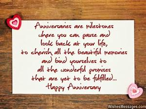 anniversary wishes for couples wedding anniversary quotes With wedding anniversary wishes quotes