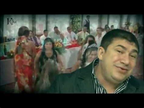 Florin salam - hai saruta-ma o data скачать бесплатно песню mp3 320
