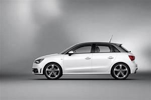 Audi A1 Fiche Technique : fiche technique audi a1 8x 1 6 tdi 90 auto titre ~ Medecine-chirurgie-esthetiques.com Avis de Voitures