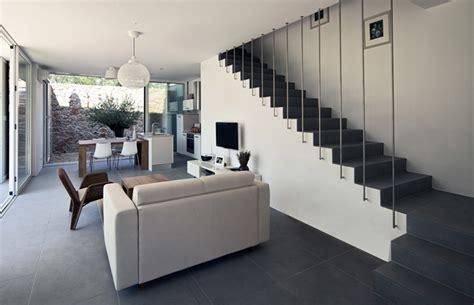escalier beton prefabrique tarif escalier design r 233 alisations conseils de prix