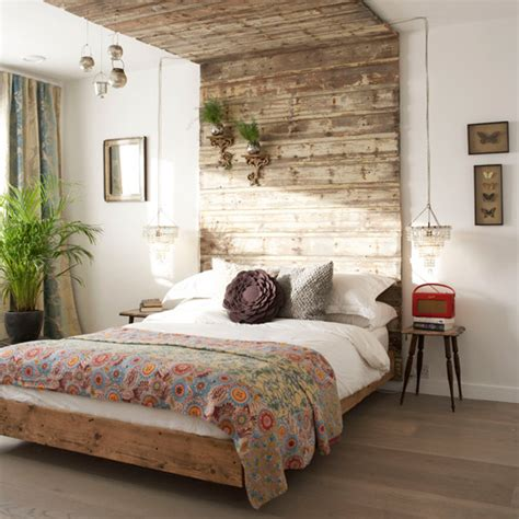 rustic modern bedrooms refresheddesigns the new modern rustic