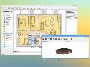 Bad Planen Software Kostenlos : meinhausplaner download chip ~ Markanthonyermac.com Haus und Dekorationen