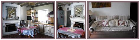 chambre d hote jean de monts la maison d 39 hôtes le jardin chambre d 39 hôtes près de