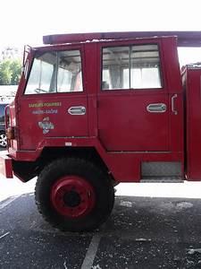 Cote Vehicule Ancien : v hicule de pompier ancien page 67 auto titre ~ Gottalentnigeria.com Avis de Voitures