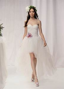 most beautiful wedding dress in the world naf dresses With most beautiful wedding dresses