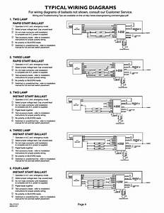 Typical Wiring Diagrams  Page 4  I