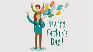 45 Most Wonderful Father's Day Wish Pictures