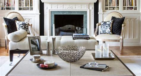 Living Room Accessories  Simple Yet Elegant  Living Room