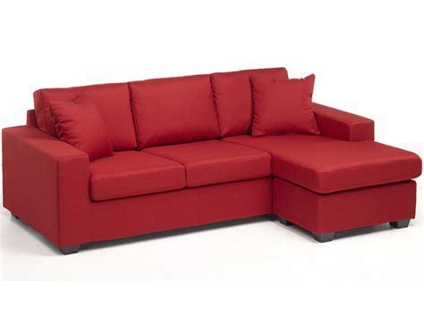 canapé classique canapé angle gauche tissu classique achat en ligne