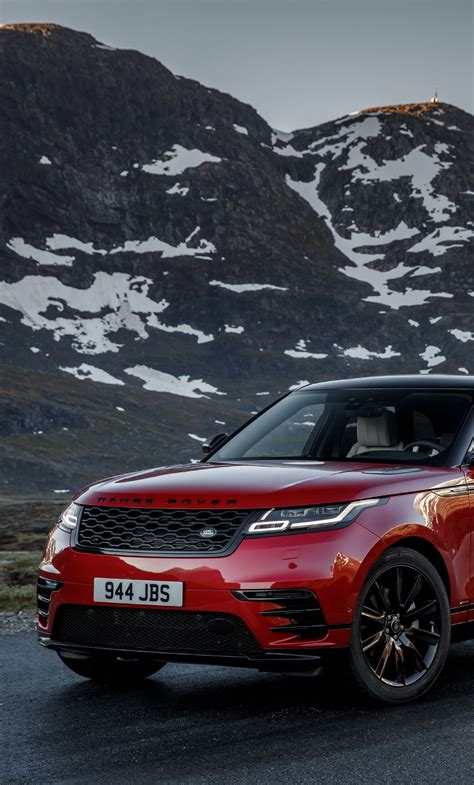 Land Rover Range Rover Velar 4k Wallpapers by 4k Range Rover Wallpapers Top Free 4k Range Rover