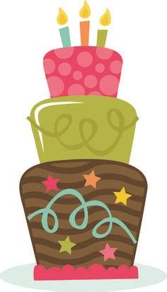 cake images birthday cake clip art birthday cake