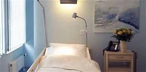 Dr Zimmer Bremen : schlupfwarzenkorrektur bremen facharzt dr schlichter ~ A.2002-acura-tl-radio.info Haus und Dekorationen