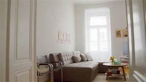 Wohnung Feng Shui : einrichten nach feng shui die feng shui berater begleiten sie ~ Markanthonyermac.com Haus und Dekorationen