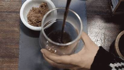 Coffee Irish Death Wish Whiskey Recipe Cream