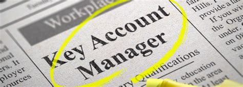 Account Manager Questions by Key Account Manager Questions Workable