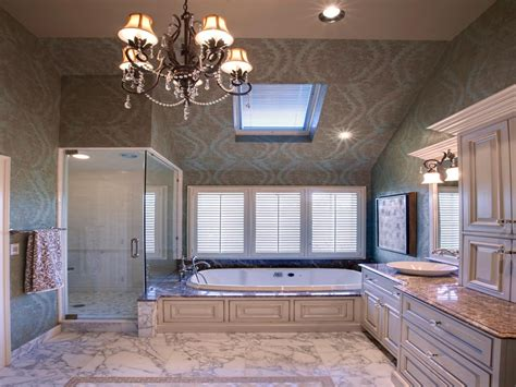 Master Bathroom Ideas Photo Gallery by Garden Tubs With Shower Tub And Shower Master Bathroom