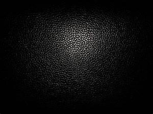 Black Leather Texture Free Stock Photo - Public Domain ...