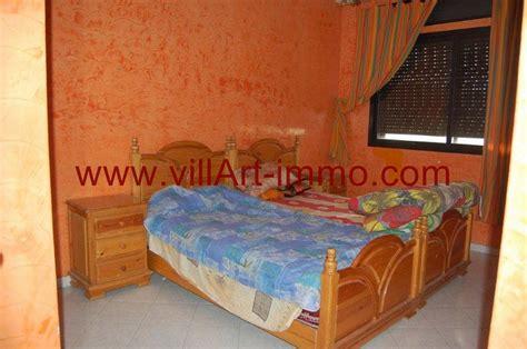 location chambre meubl a louer appartement meublé à tanger villart
