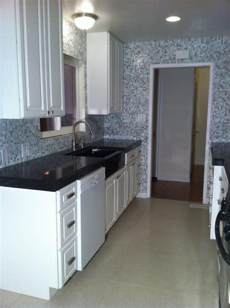 kitchen galley chico ca 207 best granite transformations sj images on 4901