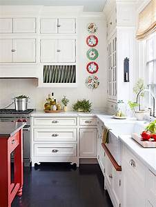 kitchen wall decor With kitchen colors with white cabinets with decorative wall art sets