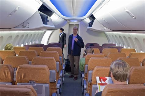 jet airlines southwest airlines interior