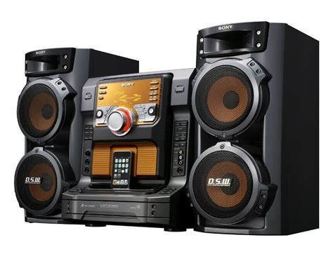 surround sound anlage hifi systeme und komplett anlagen f 252 r den perfekten