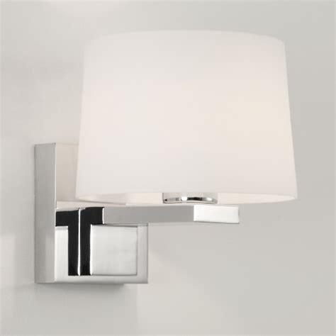 broni round bathroom wall light 0776 the lighting superstore