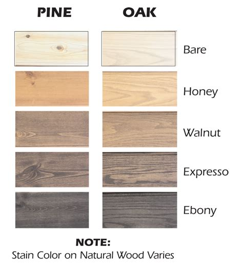 shaw flooring bryson city nc top 28 pine color wood image gallery stained pine wooden antique pine wood stain plans pdf