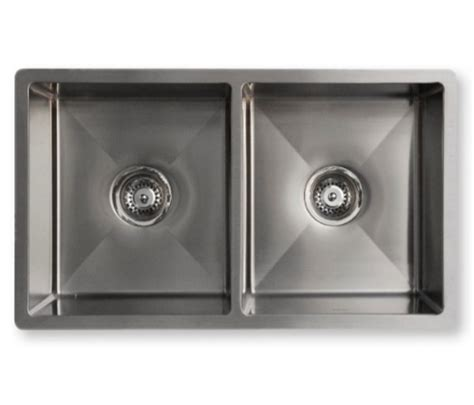 kitchen sinks adelaide adelaide 770 bowl sink adelaide bathroom and 2977