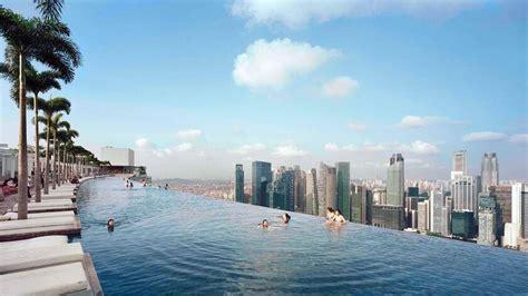 reisendas fuenf milliarden hotel marina bay sands