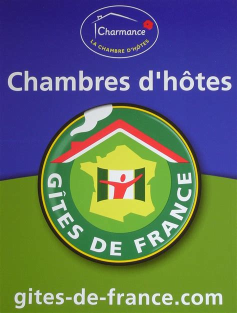 chambres d hotes amiens b b bed and breakfast chambre d 39 hote proche de amiens