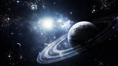 Positive Energy Desktop Wallpapers Ring Planetary Sci
