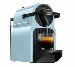 Nespresso Inissia Krups : espresso capsule machines cheap espresso capsule ~ Melissatoandfro.com Idées de Décoration
