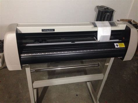 Widely Used Vinyl Cutter Plotter For Sale Best Selling. Wavy Logo. Gud Mrng Stickers. Keith Logo. Wing Decals. Modern Church Logo. Translation Signs. Performance Part Decals. Book Quote Lettering
