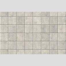 Tile Idea D Texture Textured Floor Tiles Ceramic Marble