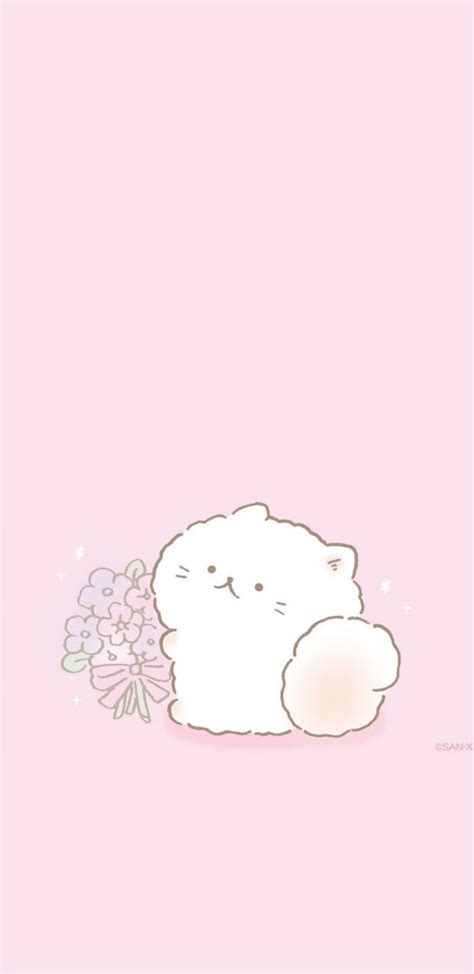 aesthetic sheep wallpapers