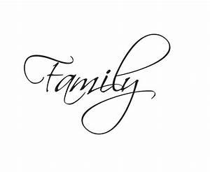 Loving Family Promotion-Online Shopping for Promotional