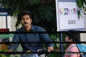 Ethir Neechal Movie Stills HD - Sivakarthikeyan, Priya ...