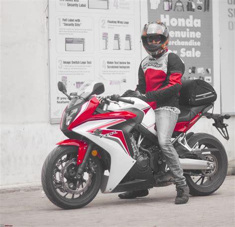 cbr all bikes price in india 100 cbr all bike price suzuki bikes prices gst