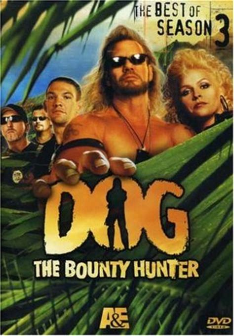 bounty dog the chatterbot collection