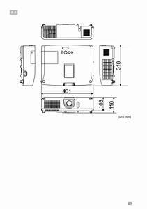 Bsp 357 9 Operators Manual